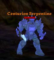 Centurion serpentine.png