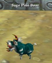 Sage pine boar.png