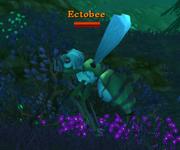 Ectobee.png