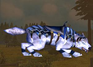 White war wolf.png