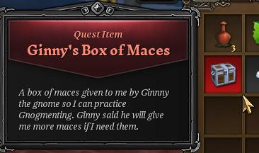 Tut Combat - Abilities - 5 - Ginny Box.png