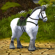 White Stallion.png