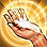 Priest heal.png