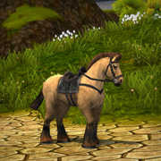 Lil' Tan Pony.png