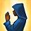 Priest healingMastery.png