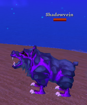 Shadowvein.png