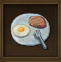 Poorman's Breakfast