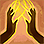 Priest massheal.png