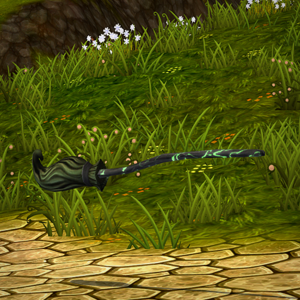 Witch's Sinister Broom.png