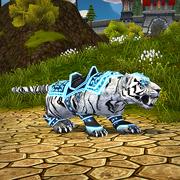 Celestial Tiger.png