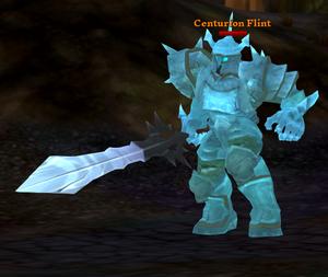 Centurion flint.png
