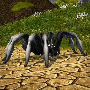 Nightmare Tarantula.png
