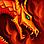 Sword dragon.png