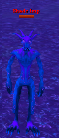 Blue colored shade imp.png