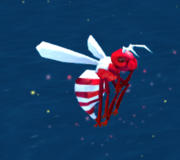 Peppermint bee companion.png