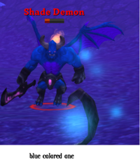 Blue colored shade demon.png
