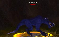 Warack