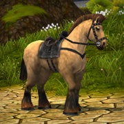 Tan Horse.png