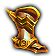 Icon - Golden Speed.png