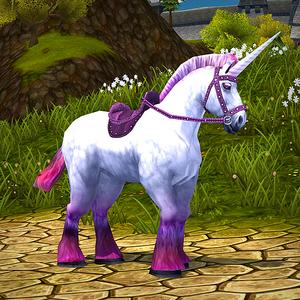 Sugarsweet Unicorn.png