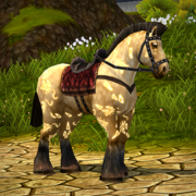 Stallion of the Sands.png