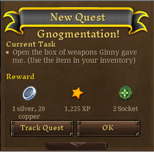 Tut Combat - Abilities - 4 - Ginny Quest.png