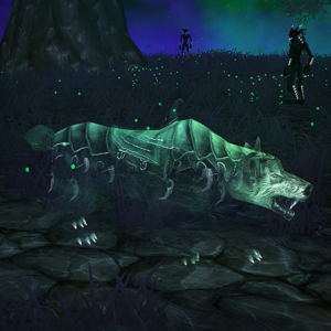 Spectral Wolf.png