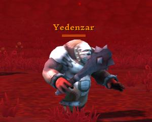 Yedenzar.png