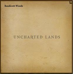 Bandicott Woods
