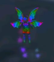 Prisma Companion.png