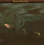 Broomof the mire.png