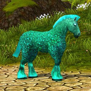 Aberdeen horse.jpg