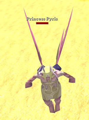 Princess pyris.png
