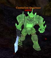 Centurion quartzer.png
