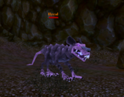 Hycal.png