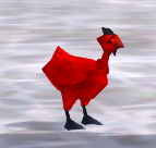 Blood hen.png