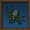 Stygian Arachnamasser