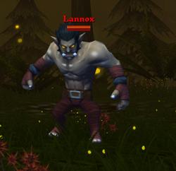 Lannox