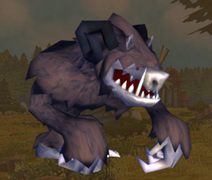 Forest yeti.png