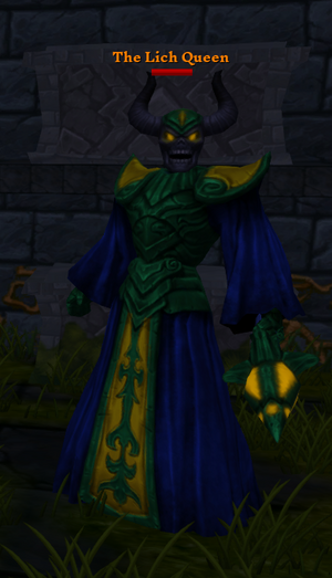 The lich queen.png