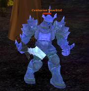Centurion neocktal.png