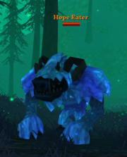Hope eater.png