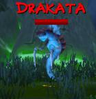 Drakata.png