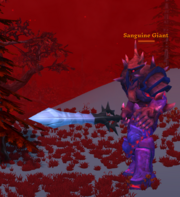 Sanguine giant.png