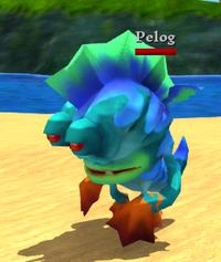Pelog.png