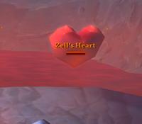 Zell's heart.png