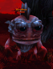 Bloodbee.png