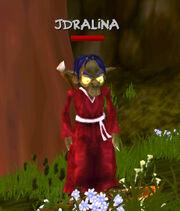 Jdralina.jpg