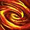 Spellwizardfireburst.png