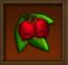 Scarlet Gralla Seeds